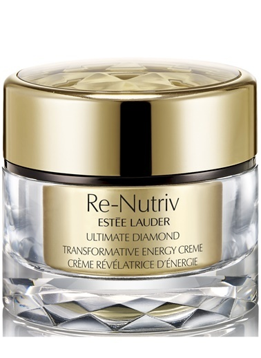 Re Nutriv Ultimate Diamond Energy Creme 50 Ml-Estée Lauder